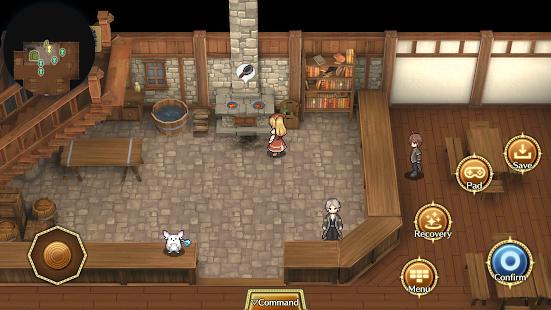 [Premium] RPG Marenian Tavern Story Apk