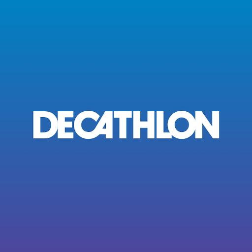 prix carte de peche decathlon Decathlon Online Shopping App – Applications sur Google Play