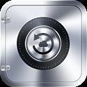 Vault Backup & Restore - Trial icon