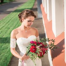 Wedding photographer Aleksandr Fedotov (SashFoto). Photo of 10.11.2018