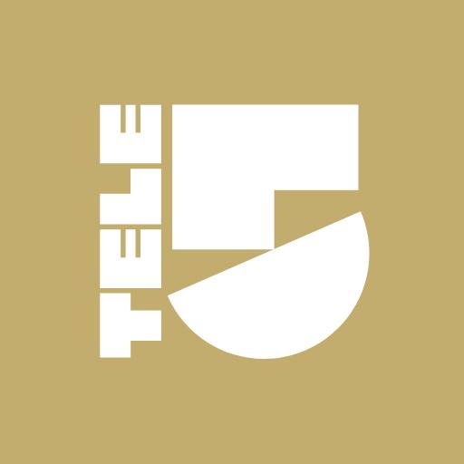 TELE 5 Mediathek