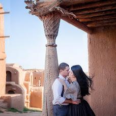Wedding photographer Raya Kharchenko (Heartenko). Photo of 05.10.2015