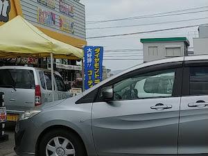 bB NCP30  S   W versionのカスタム事例画像 ひろ☆さんの2020年06月26日11:28の投稿