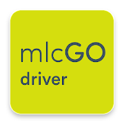 mlcGO Driver