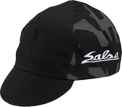 Salsa Wild Kit Cycling Cap alternate image 0