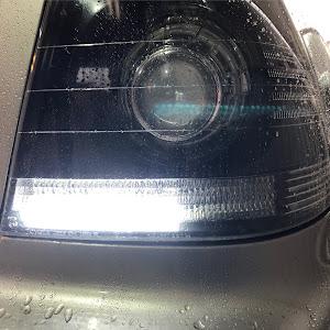 アルテッツァ SXE10 のカスタム事例画像 低床車さんの2021年01月17日10:25の投稿