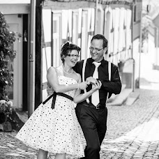 Wedding photographer Sabine Schütte-Hüneke (sabine). Photo of 10.07.2015