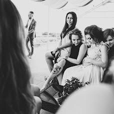 Wedding photographer Stas Borisov (StasBorisov). Photo of 23.07.2017