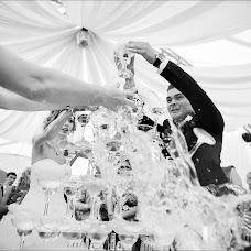 Wedding photographer Yuriy Karpov (yuriikarpov). Photo of 30.10.2015