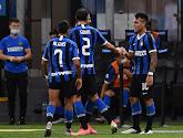 Cagliari staat dicht bij een overeenkomst voor Diego Godin