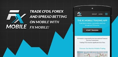 Forex broker review australia