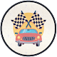 Download Logo Quiz - Cars and Bikes For PC Windows and Mac