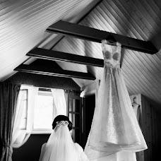 Wedding photographer Darius Žemaitis (fotogracija). Photo of 23.10.2018