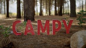 Campy thumbnail