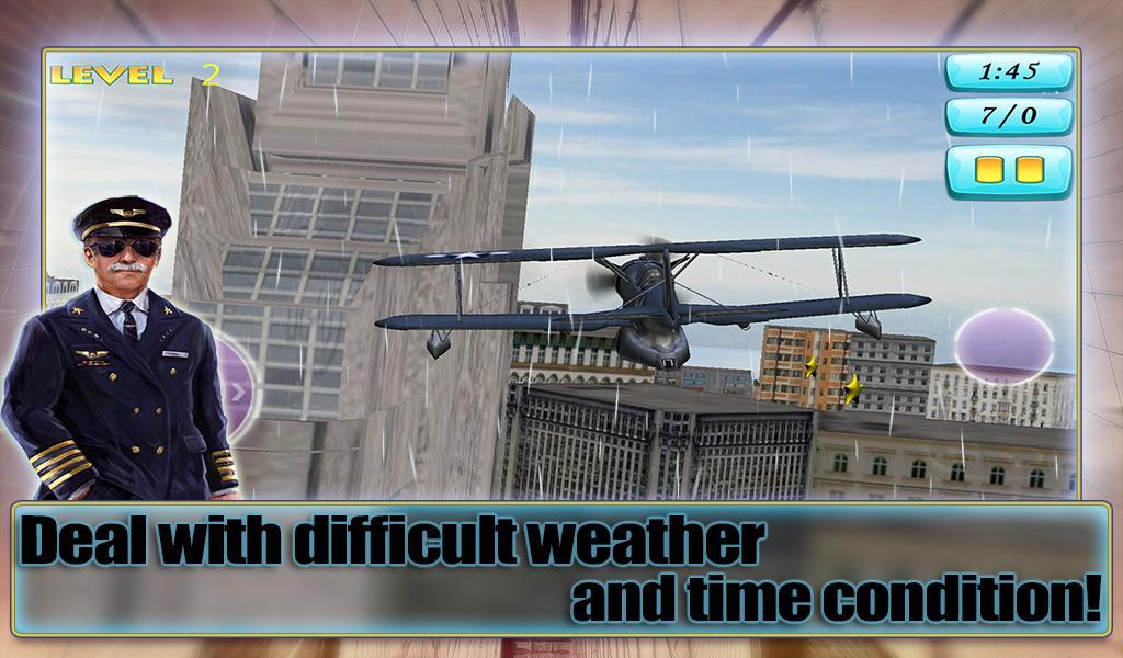 Air-Race-New-York-Pilots-3D 12