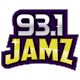 Download Friends w/Benefits 93.1 JAMZ For PC Windows and Mac