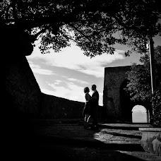 Wedding photographer Marco Caruso (caruso). Photo of 04.12.2018