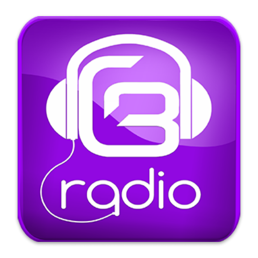 Oradio app (apk) free download for Android/PC/Windows