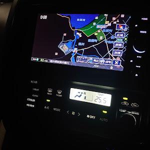 グランドハイエース VCH10Wのカスタム事例画像 C-SPLさんの2021年08月01日21:07の投稿