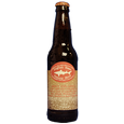 Logo of Dogfish Head Chicory Stout