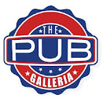 The Pub Galleria