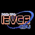 Rádio Web IEVCA CDU icon