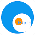 北京FM, 北京广播, 北京收音机, Beijing Radio icon