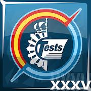 Tests Oposición PN (Deluxe)