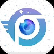 Pix Art - Free Photo Editor