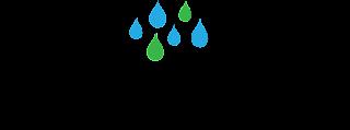 www.raintreetopeka.com