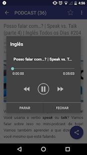 Inglês em 5 Minutos - náhled
