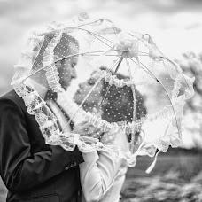 Wedding photographer Sinan Altuntas (eksiziba). Photo of 24.03.2017