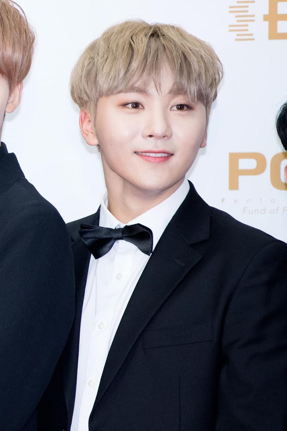 Seung-kwan_2