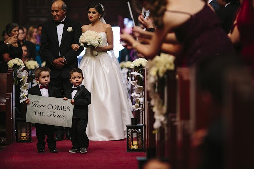 Wedding photographer Jorge Romero (jorgeromerofoto). Photo of 11.05.2017