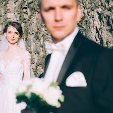 Wedding photographer Artur Shmir (artursh). Photo of 26.11.2017
