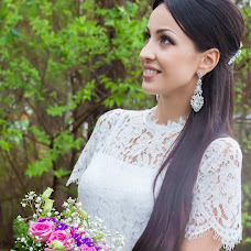 Wedding photographer Aleksandr Sidorov (Dufi). Photo of 29.09.2015