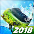 Let\'s Fish.. file APK for Gaming PC/PS3/PS4 Smart TV