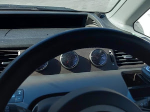 ステップワゴン RG1のカスタム事例画像 だいきさんの2021年01月21日12:35の投稿