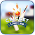 Cricket Live Line file APK for Gaming PC/PS3/PS4 Smart TV