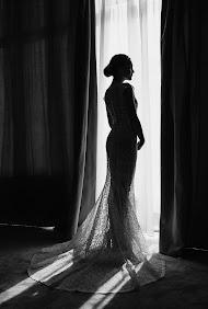 婚礼摄影师Dmitriy Pustovalov(PustovalovDima)。22.08.2017的照片