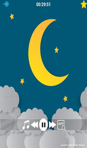 Lullaby - Sleep Songs 5.0 screenshots 2