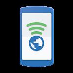 WebVideoCaster Chromecast/DLNA v3.2.0 Premium