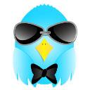 twitter Beautify