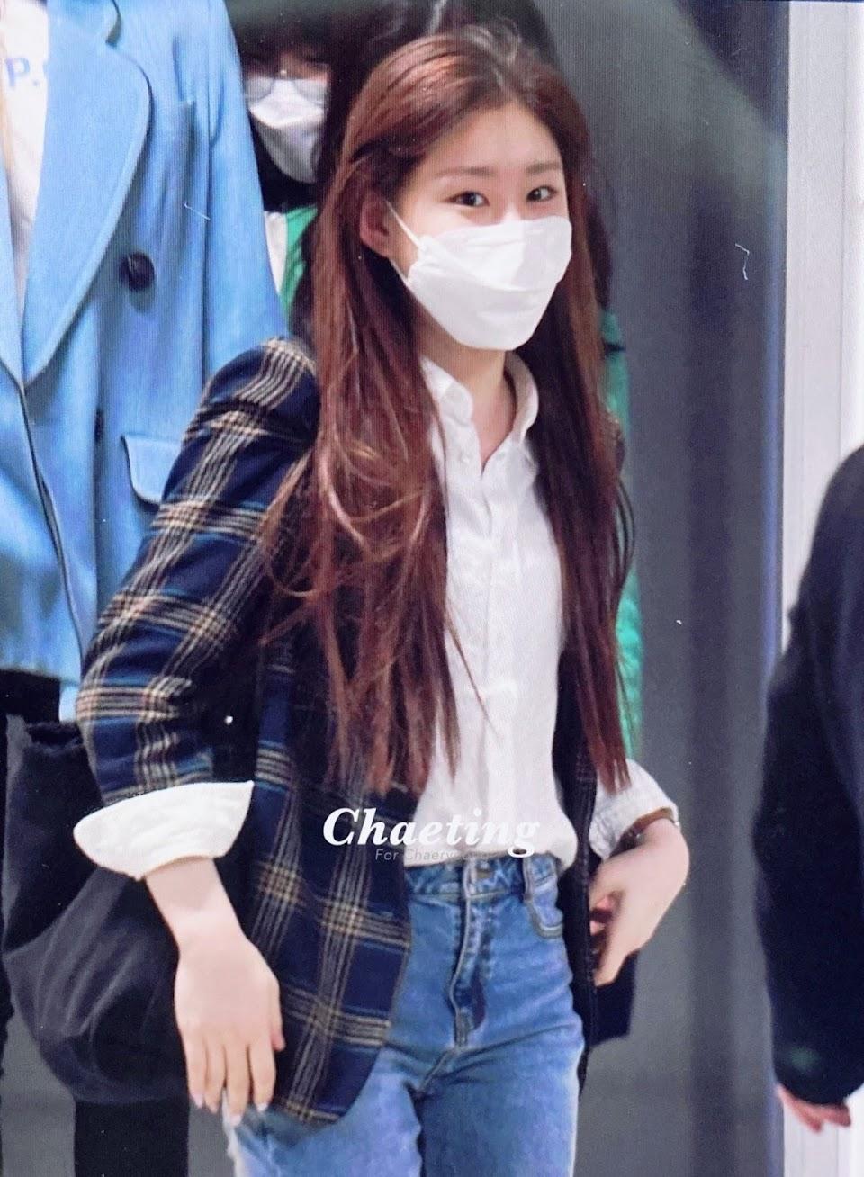 yuna:chaeryeong