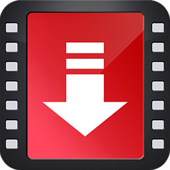 All-In-One Video Downloader: All video Downloader