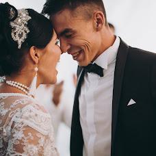 Wedding photographer Evgeniy Mironchev (evgeniymironchev). Photo of 02.12.2017