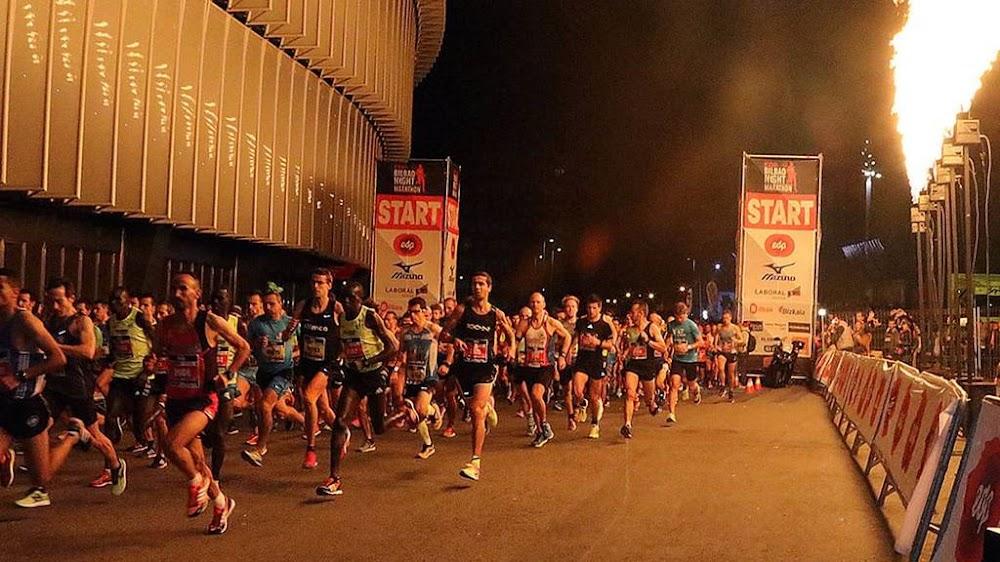 marathons-in-delhi-the-night-run-delhi-2018-image