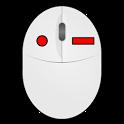 MouseCode Keyboard icon