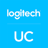 Logitech UC