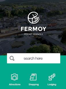 Fermoy - náhled